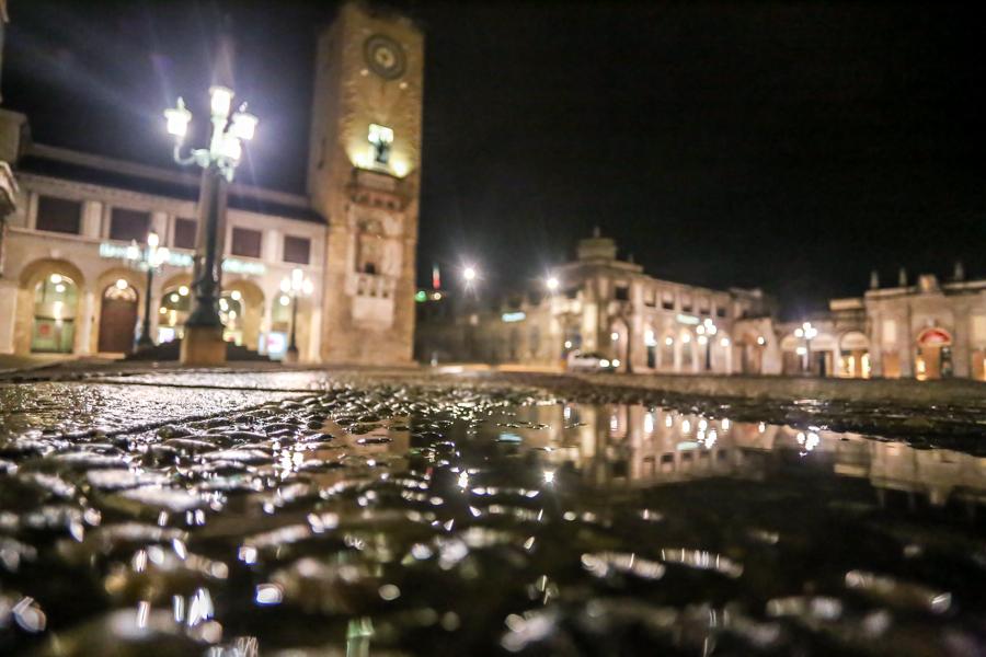 Bergamo dopo la pioggia fotografo devid rotasperti (3)