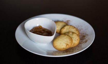 Cibolab a Scanzorosciate «officina creativa gastronomica»