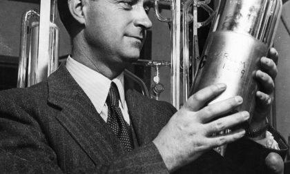 Enrico Fermi, vita e scienza