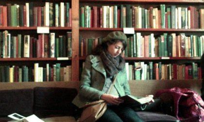 Il festival che Milano dedica ai libri