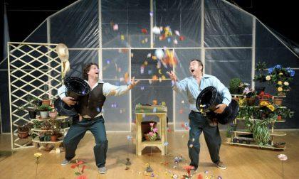 Pandemonium, come si fa (bene) il teatro per e con i ragazzi