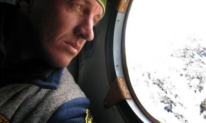 Urubko e la sfida invernale al K2