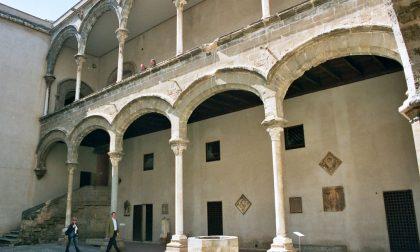 Sicilia, i musei sono in bolletta ma hanno 306 dirigenti