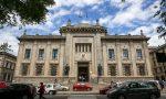 Gli interrogativi dei magistrati sull'aggiornamento (o no) del piano pandemico italiano