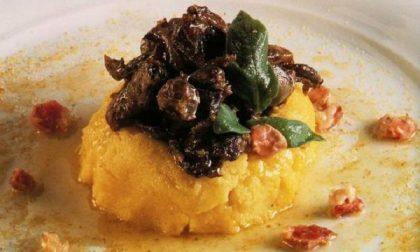 Quello che ha detto l'Europa sulla polenta e osei (ahinoi)