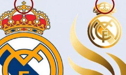 La storia si mette in vendita Il Real Madrid perde la croce