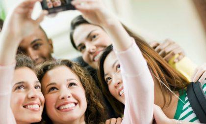 Il fenomeno selfie, un'analisi