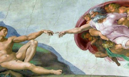 I Musei Vaticani vanno al cinema ed è subito record d'incassi