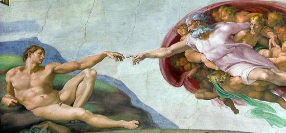 I Musei Vaticani vanno al cinema ed è subito record d'incassi ...