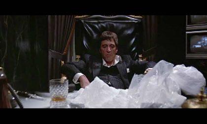 Gli effetti (distruttivi) della cocaina