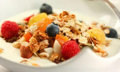 come evitare la fame per perdere peso
