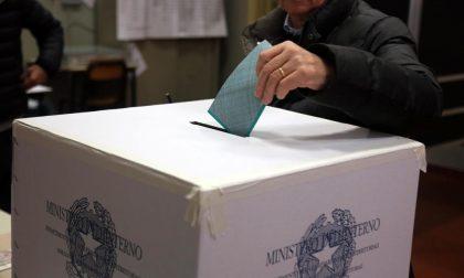 Elezioni regionali, com'è andata