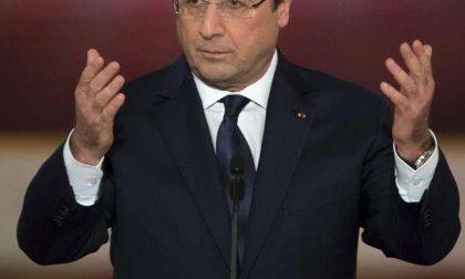 La questione delle navi Mistral che Parigi non consegna alla Russia