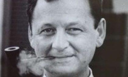 Chi era Luigi Bernabò l'agente letterario dei best-seller