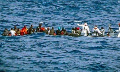 L'applauso degli Usa all'Italia per l'accoglienza degli immigrati