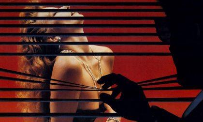 """Un bel film stasera in tv? """"Omicidio a luci rosse"""" di De Palma"""