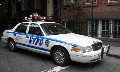 Il ragazzo nero ucciso a Brooklyn