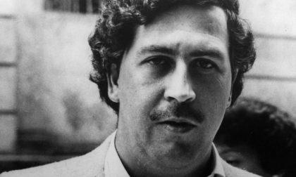 Chi fu davvero Pablo Escobar Il re criminale della cocaina