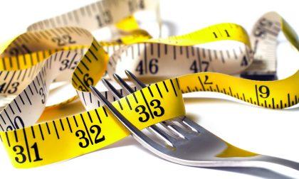 Le 4 diete più diffuse al mondo