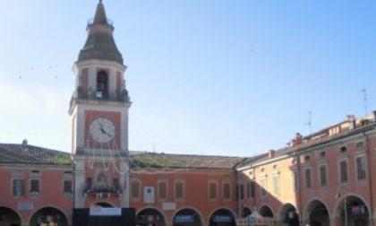 Atalanta in Tour: Sassuolo tra ceramica e gnocco fritto