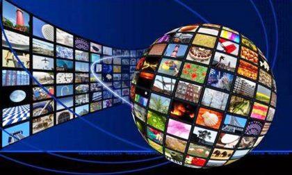 Ormai anche la tv è social (nel caso non ve ne foste accorti)