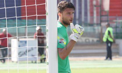 Il rigore di Totti gela la Dea Ma Denis lo imita e fa 1-1