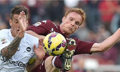 L'Atalanta strappa un punto Contro il Toro finisce 0-0