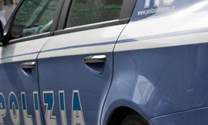 Positivo all'alcol test, senza patente e in giro oltre il coprifuoco: maxi multa da 7 mila euro