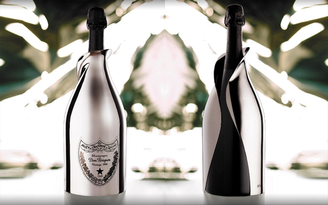 moet & chandon whitegold
