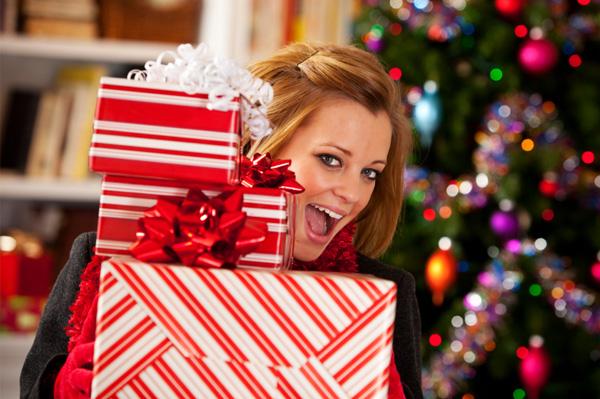 10 Frasi Sul Natale.10 Frasi Sul Natale In Bergamasco Prima Bergamo
