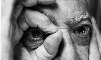 Gli indimenticabili scatti di LIFE Il fotogiornalismo da antologia