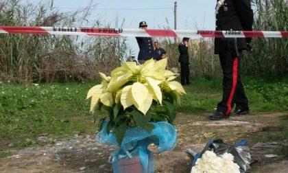 Le ultime notizie sul caso del bimbo ucciso a Ragusa/1