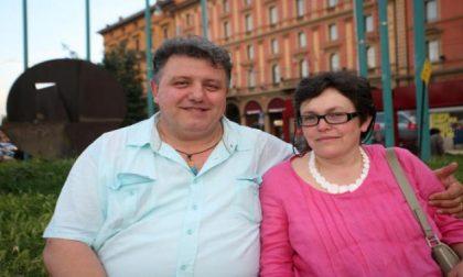 La sconvolgente ingiustizia contro due genitori modenesi