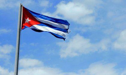 La fine dell'embargo a Cuba Obama e Castro: grazie al Papa