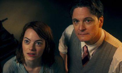 Il film da vedere nel weekend Woody Allen, tra Gatsby e ironia