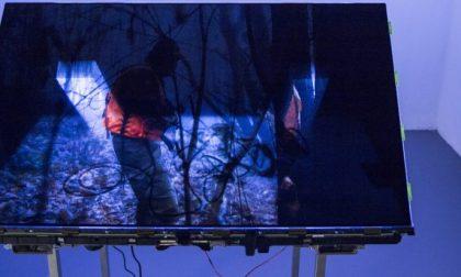 Il Fiume Mississippi alla GAMeC (è una cosa d'arte contemporanea)