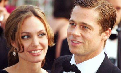 I segreti delle star messi in rete «La Jolie viziata e senza talento»