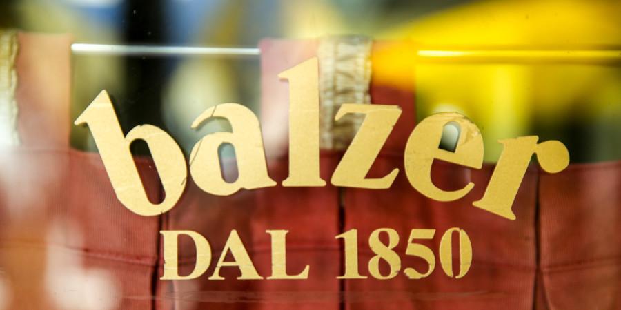 Balzer ph Devid Rotasperti (6)
