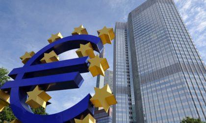 Perché i soldi Bce per le imprese sono finiti nelle tasche delle banche