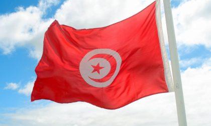 Il paese dell'anno è la Tunisia