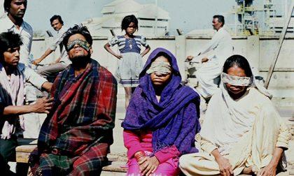 Il disastro di Bhopal, 30 anni fa quando l'aria diventò veleno