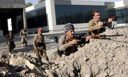 Che fine han fatto gli Yazidi
