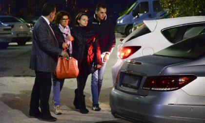 Le ultime notizie sul caso del bimbo ucciso a Ragusa