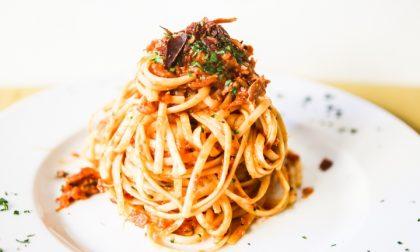 Cantierecucina in Borgo S. Caterina «Un piccolo paradiso del cibo»