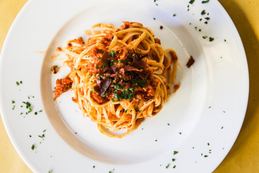 Cantierecucina-Devid-Rotasperti-fotografo-food (18)