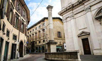 I luoghi di Sant'Alessandro