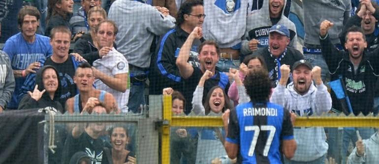 Cristian+Raimondi+Atalanta+BC+v+Citta+di+Palermo+k-CqixoXBBal