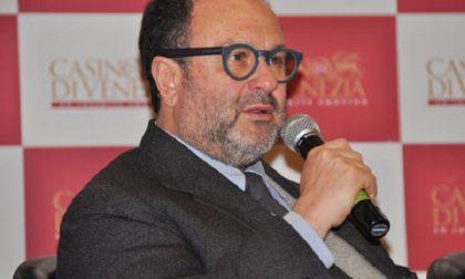 L'Italia sprecona delle partecipate Nomi e cifre dei dirigenti strapagati