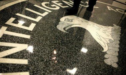 Il rapporto sulle torture della Cia che fa tremare gli Stati Uniti
