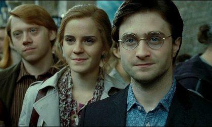 Cinque notizie che non lo erano Da Harry Potter ai reati lievi